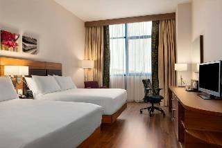 Oferta Viaje Hotel Escapada Hilton Garden Inn Sevilla