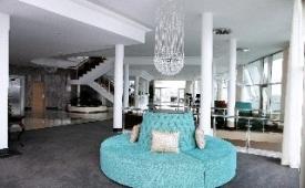 Oferta Viaje Hotel Escapada Angra Marina Hotel