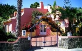 Oferta Viaje Hotel Escapada INN & ART Falesia Apartments