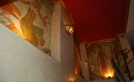 Oferta Viaje Hotel Casual Hotel Valencia + Entradas Oceanografic