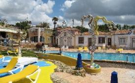 Oferta Viaje Hotel Escapada Villa Ana Margarida Complejo turístico