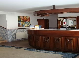 Oferta Viaje Hotel Hotel Camarao