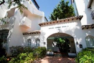 Oferta Viaje Hotel Escapada Royal Oasis Club at Pueblo Quinta + Entradas Bioparc de Fuengirola