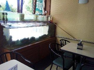 Oferta Viaje Hotel Escapada Caribe Sanxenxo + SUP La Lanzada  dos hora / día