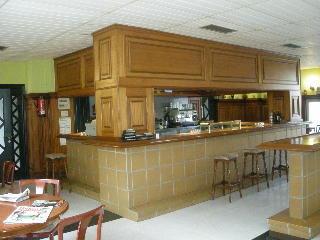 Oferta Viaje Hotel Escapada Hotel Don Ramon + Entradas 1 día Parque de Cabárceno