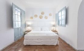 Oferta Viaje Hotel Escapada Suites Santa Cruz + Visita Guiada por Sevilla + Crucero Guadalquivir