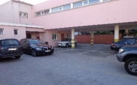 Oferta Viaje Hotel Escapada Hotel Quasar