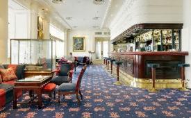 Oferta Viaje Hotel Escapada De la ciudad de Londres y De Inglaterra