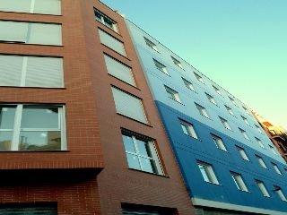 Oferta Viaje Hotel Escapada Realrent Jardines de Viveros + Entradas 1 día Bioparc