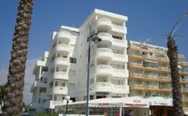 Oferta Viaje Hotel Escapada Pisos Azahar Playa tres mil