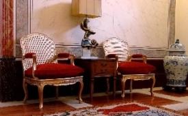 Oferta Viaje Hotel Casa da Se - Small Luxury Hotel