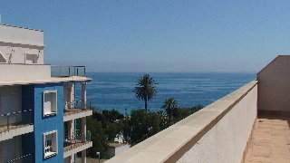 Oferta Viaje Hotel Escapada RealRent Costa Aguadulce