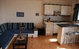 Oferta Viaje Hotel Apartamentos Alberto