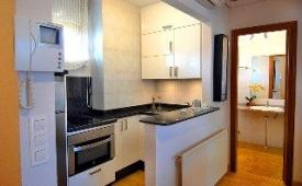 Oferta Viaje Hotel Escapada Yamasol + Entradas Bioparc de Fuengirola