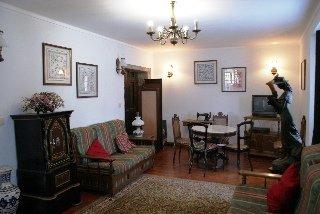 Oferta Viaje Hotel Escapada Quinta Do Sobreiro