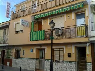 Oferta Viaje Hotel Escapada Pension Los Faroles + Entradas General Selwo Marina Delfinarium Benalmádena