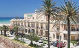 Oferta Viaje Hotel Escapada Hotel Gran Sol