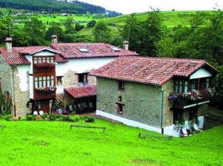 Oferta Viaje Hotel Escapada El Molino De Tresgrandas