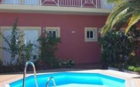 Oferta Viaje Hotel Escapada Hostal Alhaja Playa