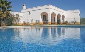 Oferta Viaje Hotel Escapada El Celemin De Conil