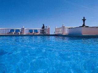 Oferta Viaje Hotel Escapada Macdonald La Ermita Club + Entradas General Selwo Aventura Estepona