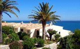 Oferta Viaje Hotel Escapada Algar Seco Parque + Entradas Zoomarine Parque temático dos días