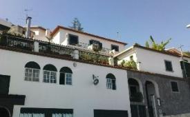 Oferta Viaje Hotel Escapada Vila Teresinha A L