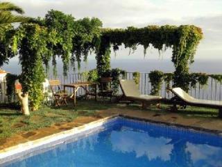 Oferta Viaje Hotel Escapada Calhau Grande