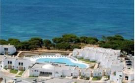 Oferta Viaje Hotel Escapada Villas Dagua + Entradas Zoomarine Parque temático dos días