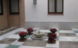 Oferta Viaje Hotel Apartamentos Santa Ana + Forfait  Sierra Nevada