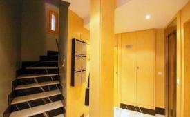 Oferta Viaje Hotel Apartamentos Lonja + Entradas Oceanografic