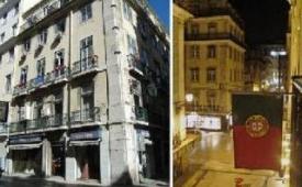 Oferta Viaje Hotel Escapada Albergaria Residencial Insulana