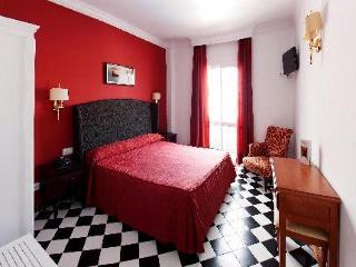 Oferta Viaje Hotel Escapada Hotel Central Boutique Marbella + Entradas Bioparc de Fuengirola