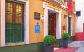 Oferta Viaje Hotel Alminar Hotel + Visita Guiada por Sevilla + Crucero Guadalquivir