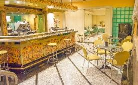 Oferta Viaje Hotel Ana María + Visita Alhambra con guía