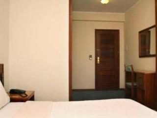 Oferta Viaje Hotel Escapada Aeroporto