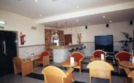 Oferta Viaje Hotel Albergaria S. Lourenzo