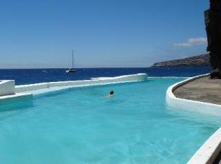 Oferta Viaje Hotel Escapada Albatroz Beach Club
