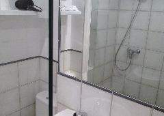Oferta Viaje Hotel Escapada Brental Tetuan + Entradas 1 día Bioparc
