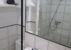 Oferta Viaje Hotel Escapada Brental Tetuan + Entradas Oceanografic