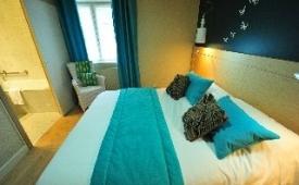 Oferta Viaje Hotel Escapada Clos De La Ribaudiere + Entradas general Futuroscope dos días sucesivos