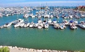 Oferta Viaje Hotel Escapada Las Suites de Puerto Sherry