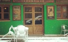 Oferta Viaje Hotel Escapada Ribera Hostal