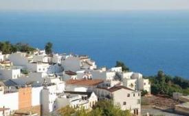Oferta Viaje Hotel Escapada Villas Del Mediterraneo
