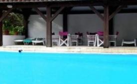 Oferta Viaje Hotel Escapada Casa Do Salgueirinho