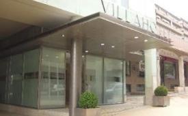 Oferta Viaje Hotel Escapada Villa Hotel Guimaraes