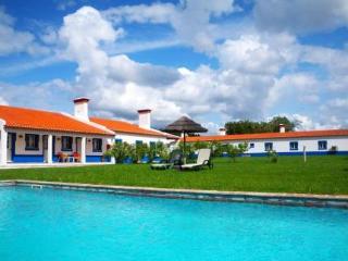 Oferta Viaje Hotel Escapada Monte Da Charca