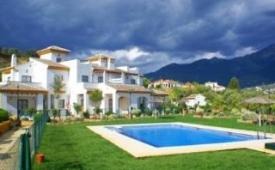 Oferta Viaje Hotel Escapada Castillo De Zalia Conjunto Rural + Entradas Bioparc de Fuengirola