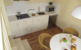 Oferta Viaje Hotel Escapada C&L San Vicente by Life Apartments + Entradas Isla Mágica 1 día