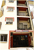 Oferta Viaje Hotel Escapada ARUNDA II